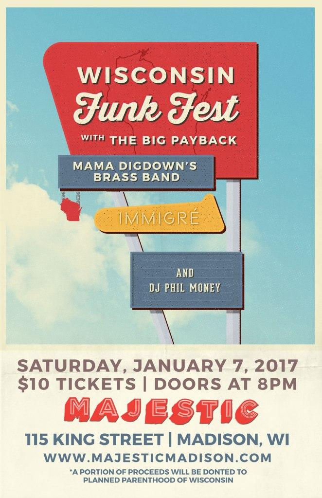 Funk Fest